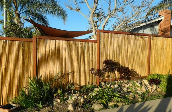 canisse-bambou-idées-d'utilisation-du-bambou-naturel