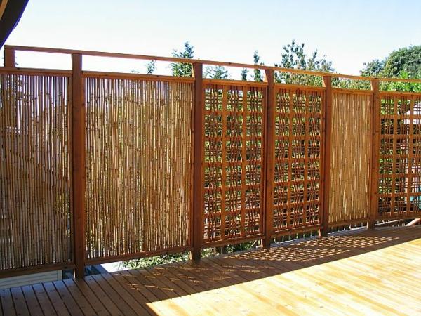 canisse-bambou-originale