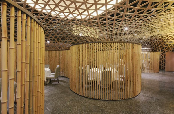 canisse-bambou-palais-de-tang