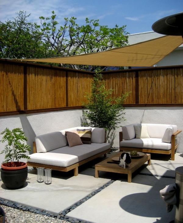 canisse-bambou-palissade-éco-extérieur-contemporain