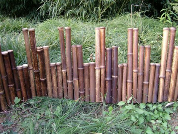 canisse-bambou-palissade-bambou-originale