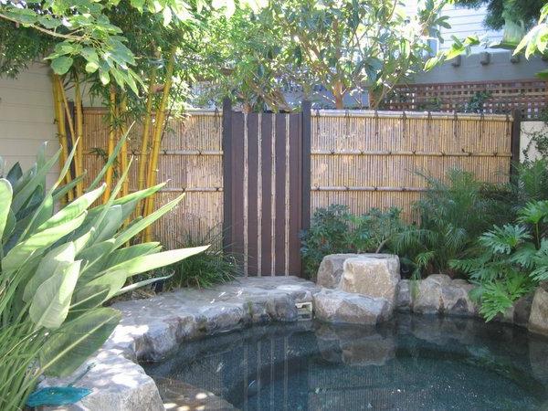 canisse-bambou-palissade-originale-pour-le-jardin