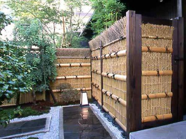 canisse-bambou-panneau-occultant-en-bambou-encloisonnement