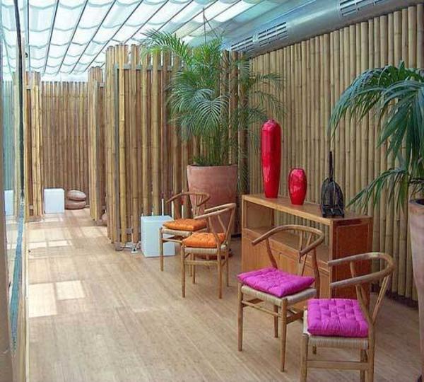 canisse-bambou-panneau-en-bambou