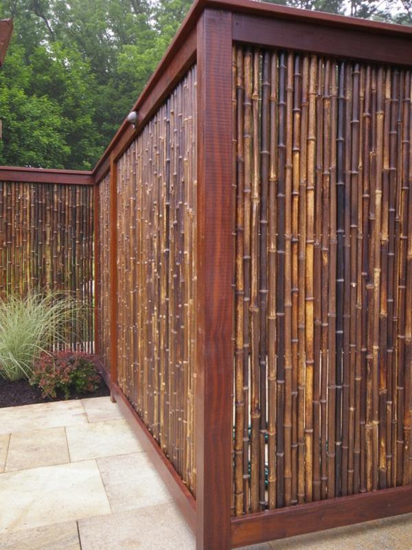 canisse-bambou-panneaux-éxtérieurs-originaux