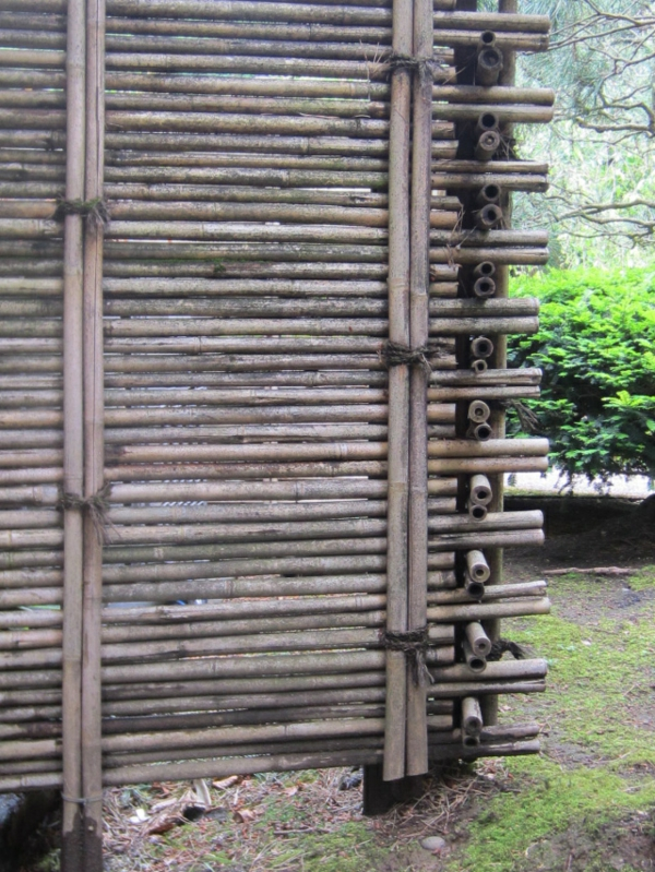 canisse-bambou-paravent-original