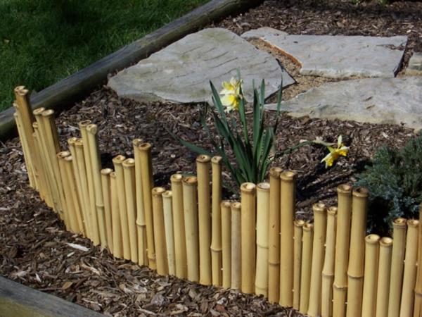 canisse-bambou-petite-canisse-pour-les-fleurs