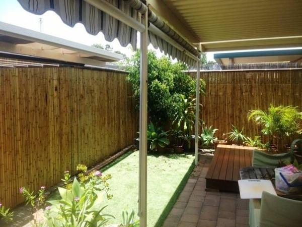 canisse-bambou-pour-la-cour-et-le-jardin