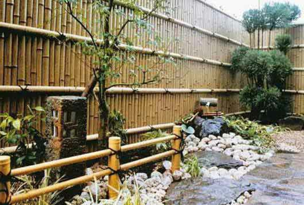 canisse-bambou-tiges-horizontaux
