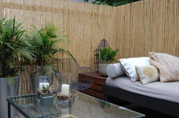canisse-bambou-un-coin-de-jardin-amménagé