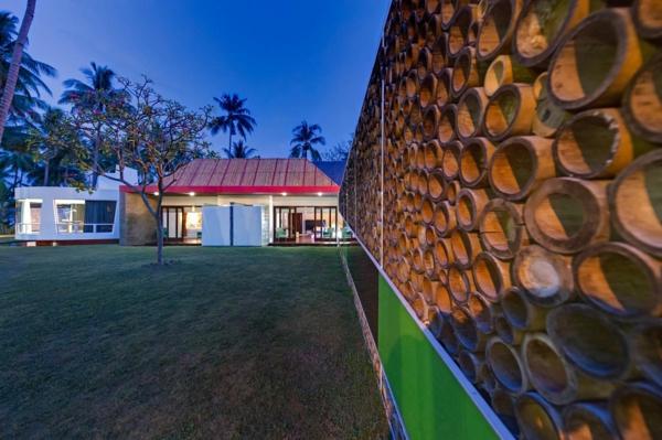 canisse-bambou-un-mur-en-bambou-exceptionnel