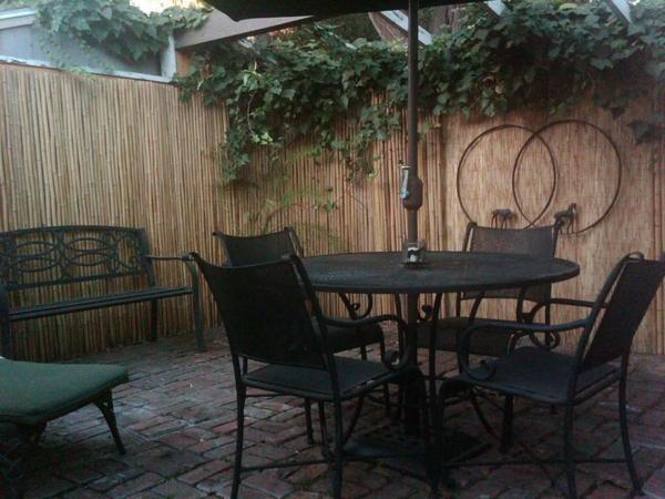 canisse-bambou-un-panneau-occultant-de-jardin