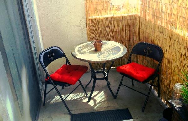 canisse-bambou-une-palissade-superbe-pour-le-balcon