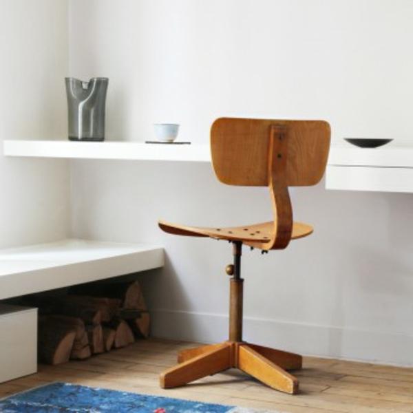 chaise-de-bureau-vintage-style-unique