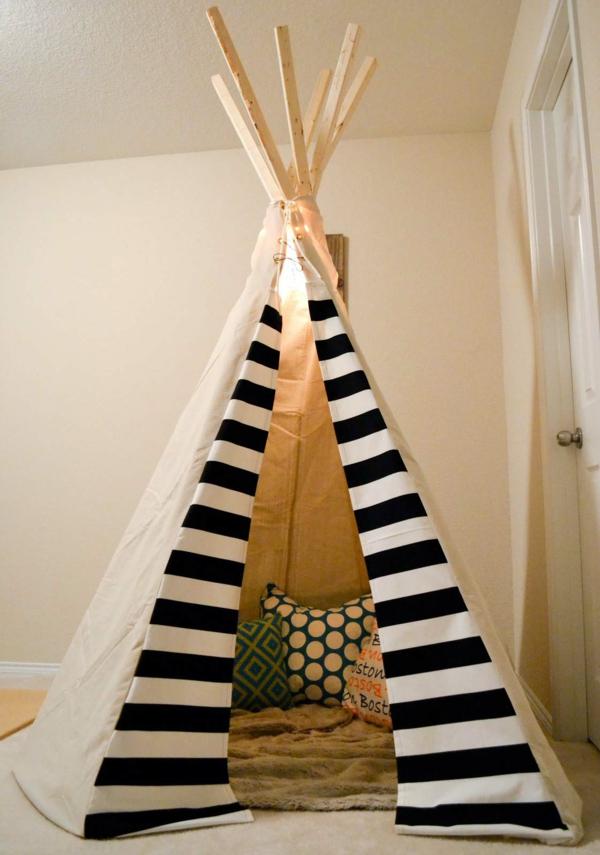 chambre-à-coucher-écologique-pour-enfant-en-forme-de-iglou