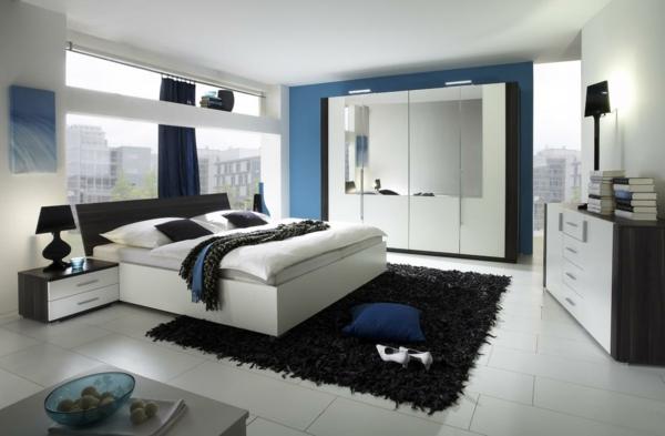 chambre-à-coucher-en-bleu-pour-votre-confort-et-design-unique