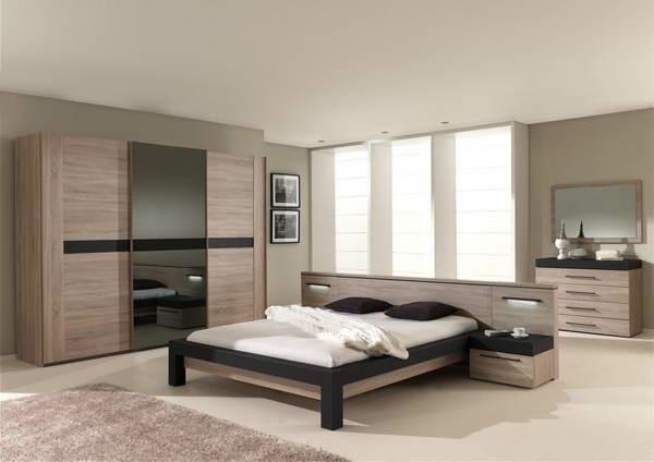 chambre-a-coucher-complète-en-beige