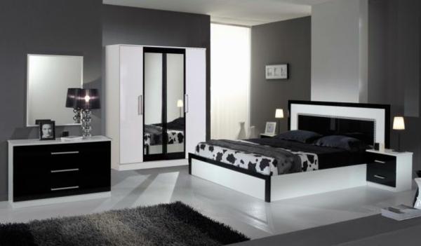 chambre-a-coucher-complète-pour-votre-chambre-a-coucher-complete