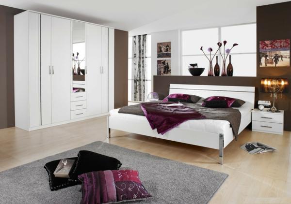 chambre-a-coucher-complete-avec-décoration-magnifique