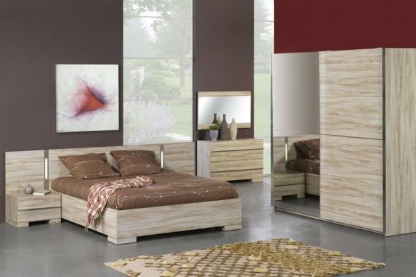 chambre-a-coucher-complete-avec-des-meubles-originales-en-bois