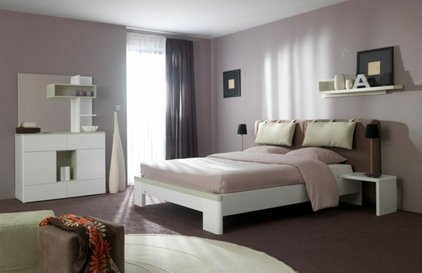 chambre-a-coucher-complete-avec-violet-