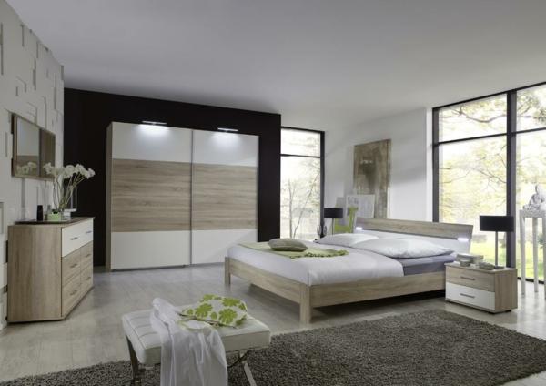 chambre-a-coucher-complete-contemporaine-mezzo-