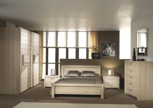chambre-a-coucher-complete-cool-pour-votre-style-vintage