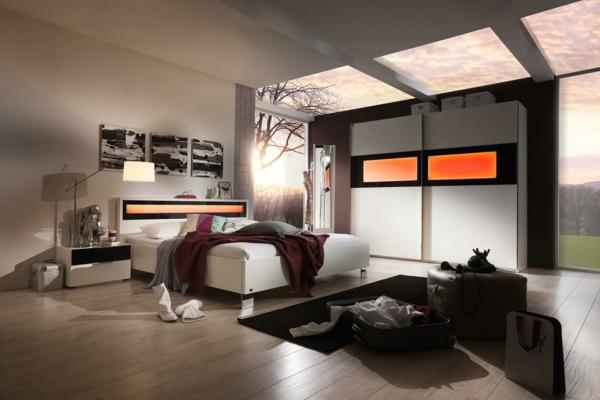 chambre-a-coucher-complete-design-luxueux