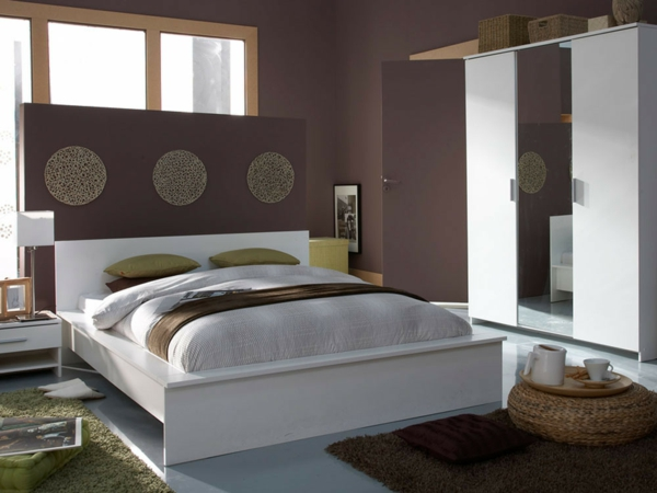 chambre-a-coucher-complete-en-blanc