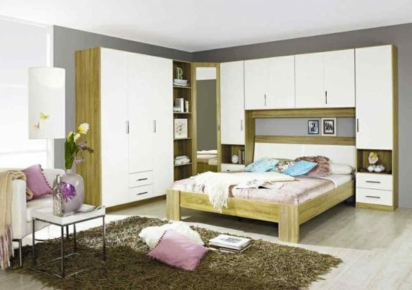 chambre-a-coucher-complete-en-ivoire