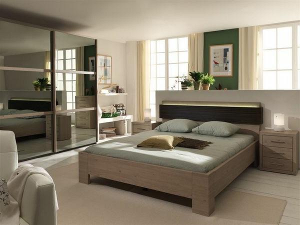 chambre-a-coucher-complete-gris