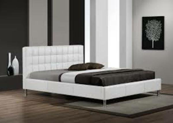 chambre-a-coucher-complete-lit-et-cool-minimaliste