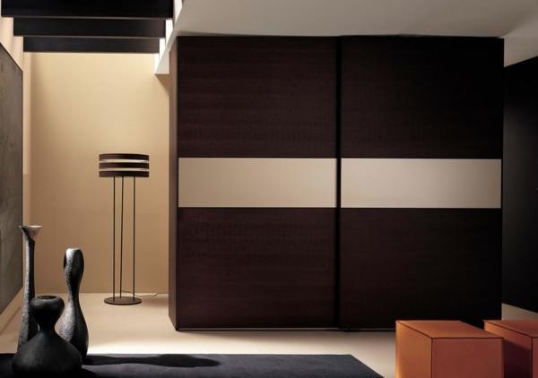 chambre-a-coucher-original-pour-le-design-du-confort