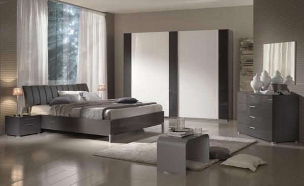 Chambre a coucher kolea 2015 avec des id es for Chambre design 2015