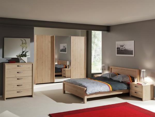 chambre-complete-adulte-design-couleur-chene-avc-un-armoir