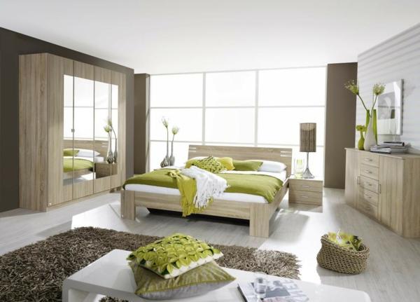 Le sommier du lit pour chambre coucher for Acheter chambre adulte