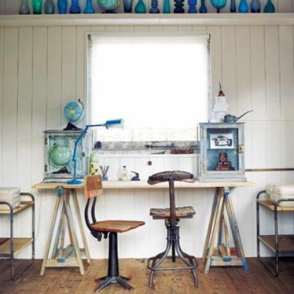 charmant-rustique-style-et-unique-pour-votre-office