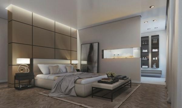 cheminee-visible-depuis-la-chambre-lit-et-la-salle-de-bains-concept-coucleurs-neutres