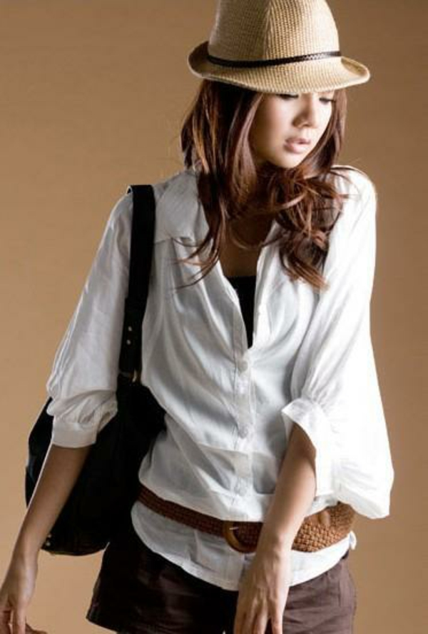 chemise-blanche-femme-