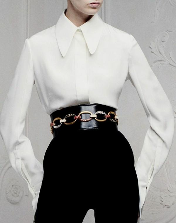 chemise-blanche-femme--original