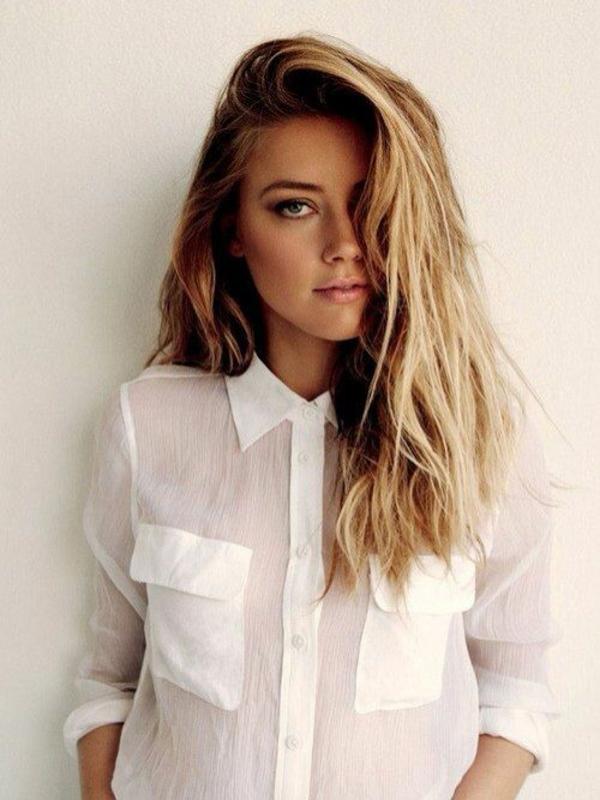 chemise-blanche-transparante-pour-l'été