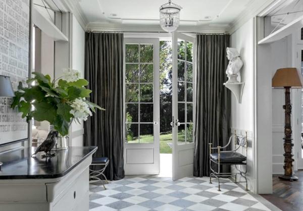 chercher-un-style-élégant-pour-votre-maison-et-une-lampe-