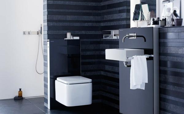 classe-meuble-wc-pour-la-salle-de-bain