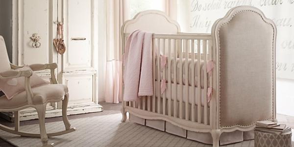 classique-design-élégant-et-mobilier-design-d'enfant-pour-une-chambre-en-gris