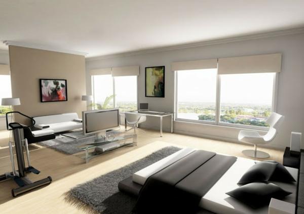 cnception-unque-por-votre-maison-moderne