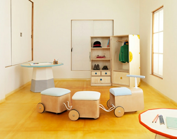 collection-of-kids-play-furniture-designs-resized
