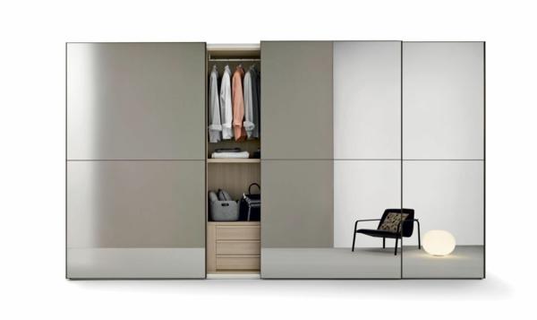 contemporain-garderobe-en-blanc