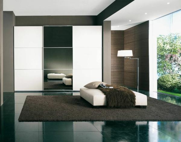 contemporain-idée-pour-votre-chambre-a-coucher