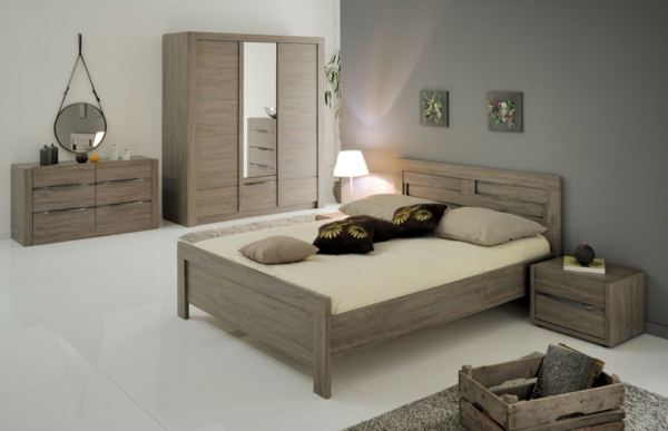 cool-ambiance-chambre-a-coucher-complete