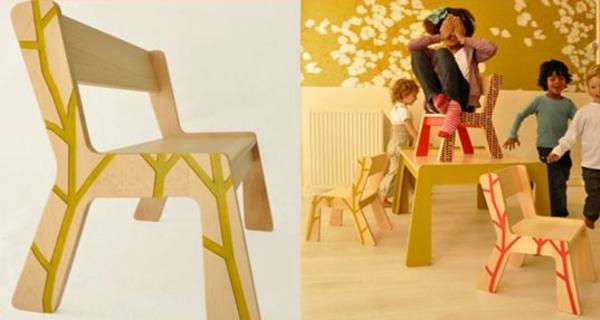 cool-chaise-décoration